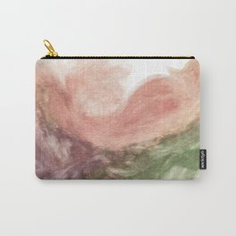 Memories 2 Carry-All Pouch