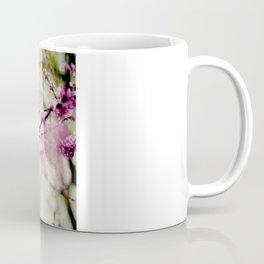 Into a Dream Coffee Mug