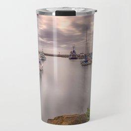 It's All in the Lighting Travel Mug