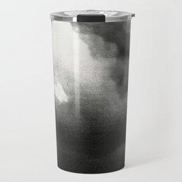blur Travel Mug
