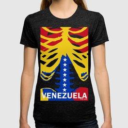 #VHLT T-shirt