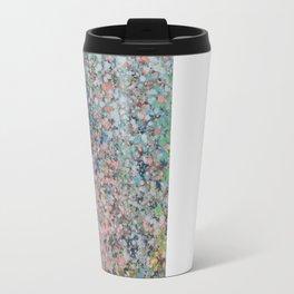 cosmogonicos. Travel Mug