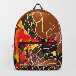 Samara Soul Backpack