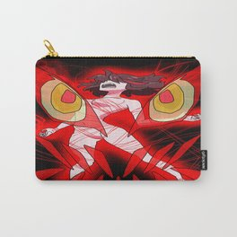 Senketsu Carry-All Pouch
