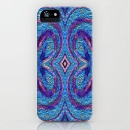 IkeWas 038 iPhone Case