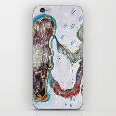 EBHOB iPhone & iPod Skin
