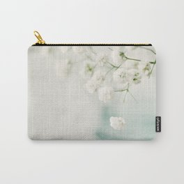 Breathless Carry-All Pouch