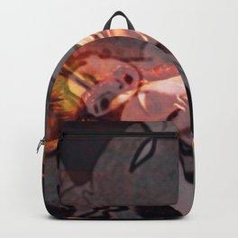 Chatterton's Dream Backpack