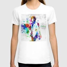 Jagger T-shirt