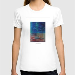 FitzRoy 1 T-shirt