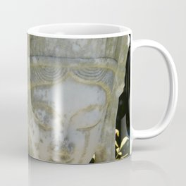 Chun yen Coffee Mug