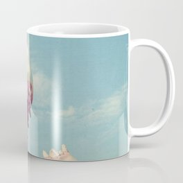 Shark! Coffee Mug