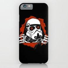 Stormripper  iPhone 6s Slim Case