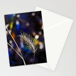 Stem Stationery Cards