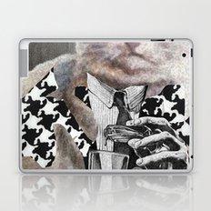 Master and Margarita 3 Laptop & iPad Skin