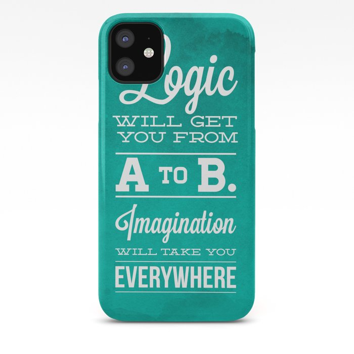 you everywhere iphone case