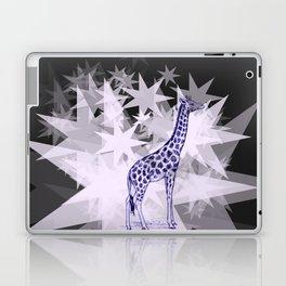 A star is born  Laptop & iPad Skin