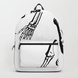 Good Bones Backpack