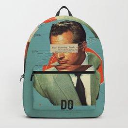 Do Backpack