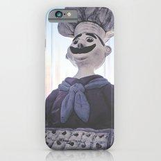 Mama Mia iPhone 6s Slim Case