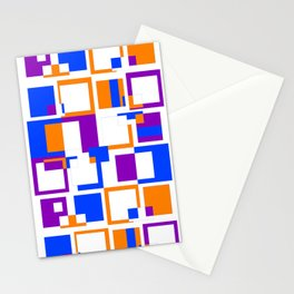 Order Stationery Cards