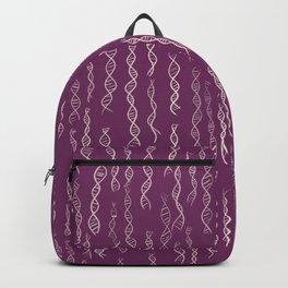 DNA I Backpack