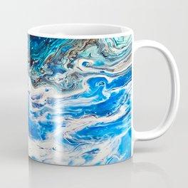 Dreamy Sea Coffee Mug