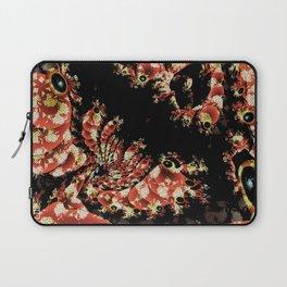 The Brood Nest Laptop Sleeve