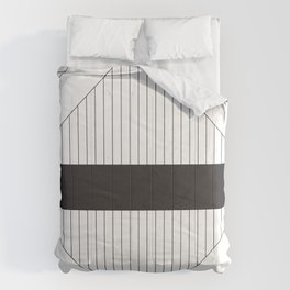 Converge One Comforters