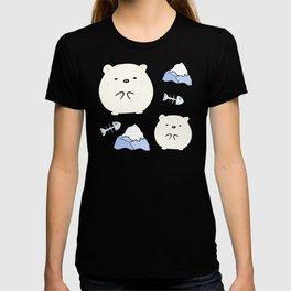 Little Polar T-shirt