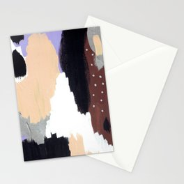 Kait Stationery Cards
