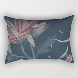 Ripe Rectangular Pillow