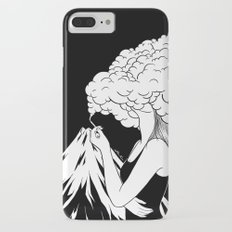 Head in the Clouds Slim Case iPhone 7 Plus