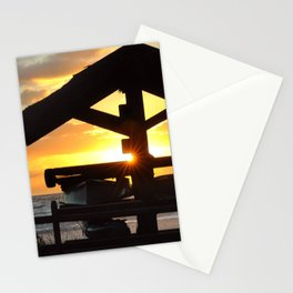 I Canoe, Can You Stationery Cards