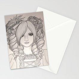 YOHIO - Seremedy Stationery Cards