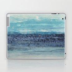 s e r e n i t y  II Laptop & iPad Skin