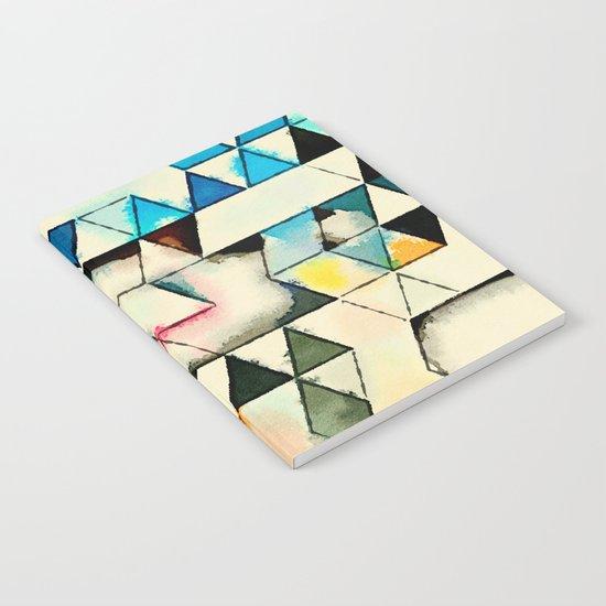 Geometric W1 Notebook