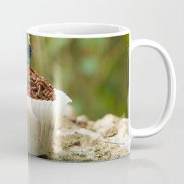 Doce passeio.  Coffee Mug