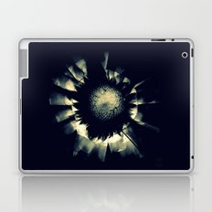 stellar  Laptop & iPad Skin