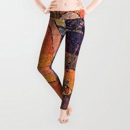 Dimensions Leggings