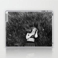 Dream awake Laptop & iPad Skin