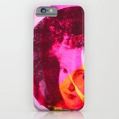 Artificial Single iPhone 6s Slim Case