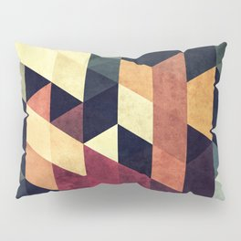 yncyrtyynty  Pillow Sham