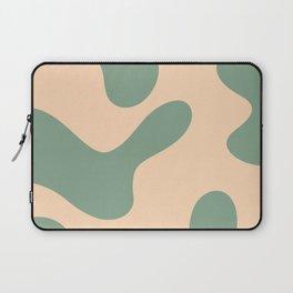 Alga Laptop Sleeve