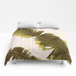 Heredity Comforters