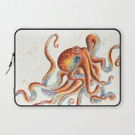 Octo Laptop Sleeve