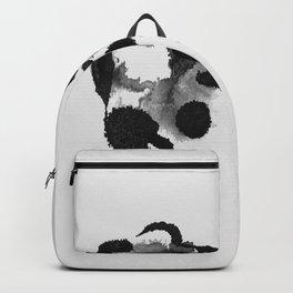 Form Ink Blot No. 20 Backpack