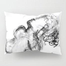Nude Study 2 Pillow Sham