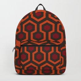 The Overlook Backpack