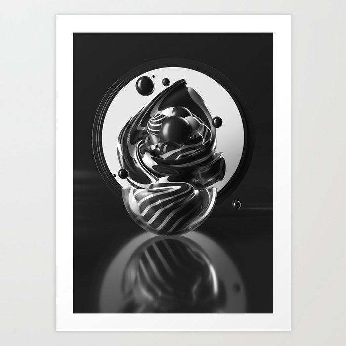 16/11/2019 Art Print